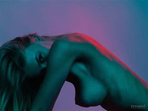 alena filinkova nude pictures rating 8 34 10