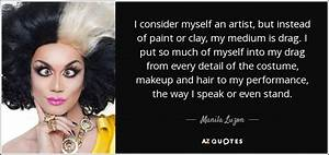 TOP 5 QUOTES BY MANILA LUZON | A-Z Quotes