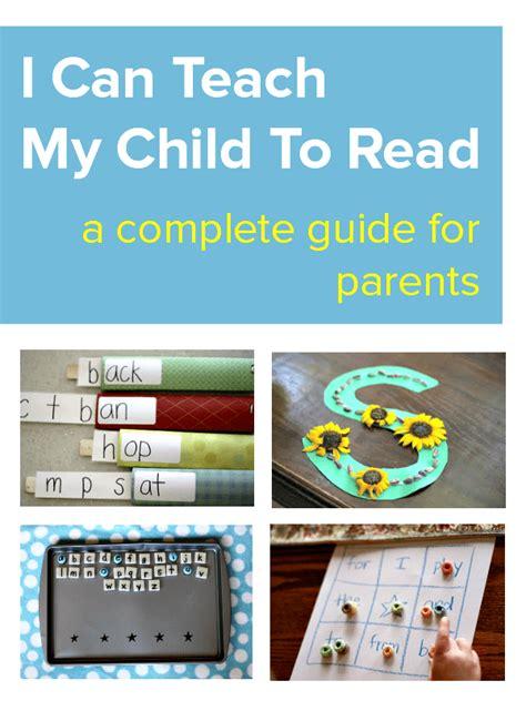 i can teach my child to read nurturestore 417 | i can teach my child to read main