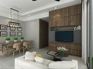 28 amazing home interior design singapore rbserviscom With modern home interior design singapore