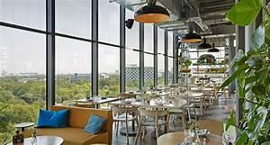 25h Hotel Berlin : neni berlin ~ Frokenaadalensverden.com Haus und Dekorationen