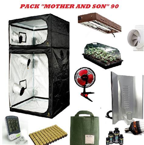 pack chambre de culture pack chambre de culture kit chambre de culture