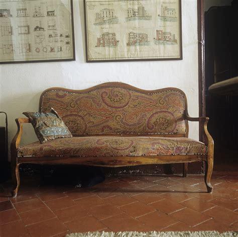 paisley pattern  design ideas remodel  decor