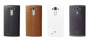 Comparatif Iphone 6 Et Se : galaxy s6 vs iphone 6 vs lg g4 un comparatif pour d partager les meilleurs smartphones du march ~ Medecine-chirurgie-esthetiques.com Avis de Voitures