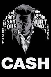 Johnny Cash Poster : johnny cash the man in black mini print johnny cash pinterest johnny cash john cash ~ Buech-reservation.com Haus und Dekorationen