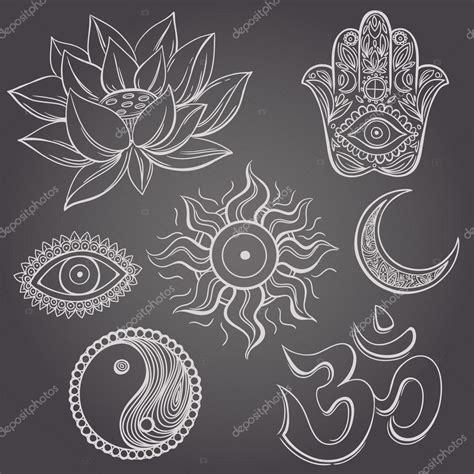 spirituelle symbole tattoos spirituelle symbole tattoos spirituelle symbole tattooforaweek tempor re tattoos gr te tempor