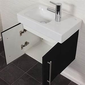 Badmöbel 25 Cm Tief : keramag icon handwaschbecken dk86 hitoiro ~ Bigdaddyawards.com Haus und Dekorationen