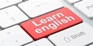 Convertite en un profesor de inglés con este curso online gratuito