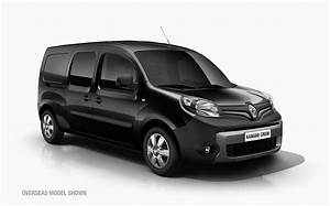 2abf16 Renault Kangoo Van Fuse Box Location