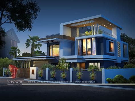 Ultra Modern Home Designs Contemporary Bungalow Exterior. Rope Chandelier. Tile Market Delaware. Regina Andrew Chandelier. Cane Chair. Bar Shelving. Mosquito Netting For Patio. Patio Town. Modern Products