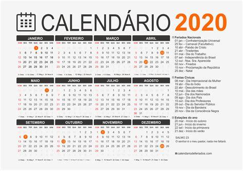 calendario imprimir