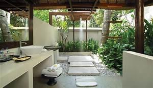 design cuisine parallele ikea 11 nimes nimes With salle de bain design avec arbre décoratif jardin