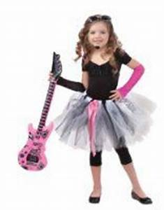 1000+ ideas about Rock Star Costumes on Pinterest
