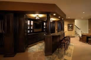 bar design home bar construction plans