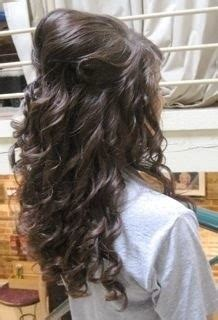 latest hairstyles prom hairstyles tumblr girls