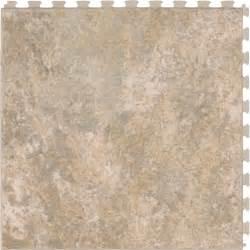 gorageous luxury vinyl tile interlocking tile lvt ittile