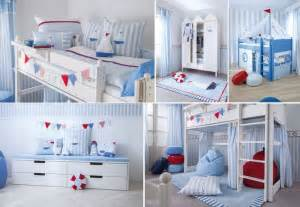 Kinderzimmer Deko Segel by 66 Besten Kinderzimmer Bilder Auf Maritime