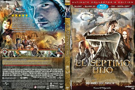 Seventh Son DVD Cover & Label (2014) Custom Artdvdcover.com › seventh-son-2014-r0…Cover Preview: Seventh Son (2014) R0 Custom. Categories: DVD Covers & Labels This cover has been viewed 352 times. Vote & check the gallery bellow or leave a comment. Read moreCover Preview: Seventh Son (2014) R0 Custom. Categories: DVD Covers & Labels This cover has been viewed 352 times. Vote & check the gallery bellow or leave a comment. 22.05.2015.... Each gallery might contain multiple covers, with a free account you can only download first cover from the gallery at a lower resolution, to be able to see all the images in this gallery & open high res covers please get VIP Membership Account. Comments. Click here to cancel reply. Hide(document.querySelector(