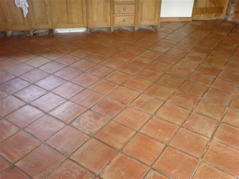flooring tile what is the right flooring for a hallway interior designing ideas