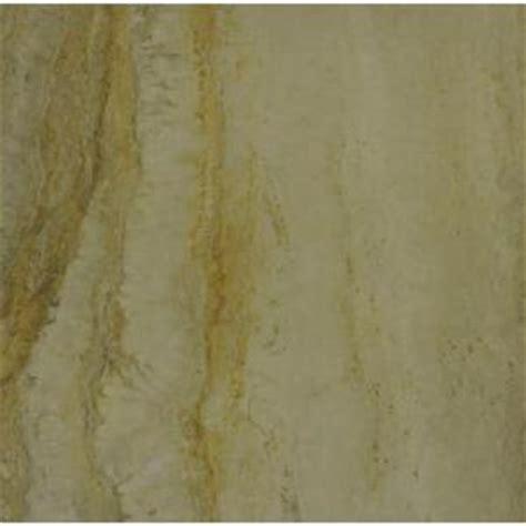 lamosa tile home depot lamosa etruria 18 in x 18 in beige ceramic floor tile