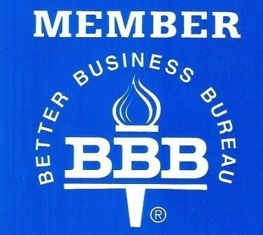 bureau definition better business bureau definition letters free sle