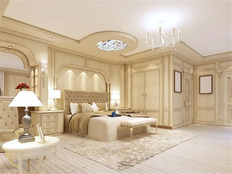 Images De Chambres A Coucher Beautiful Staff Decor Chambre A Coucher Photos Awesome