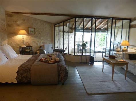 chambres hotes fr chambre d 39 hôtes grez sur loing seine et marne location