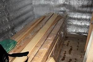 Pose Lambris Pvc Plafond Collé : pose lambris pvc plafond colle prix devis le mans ~ Premium-room.com Idées de Décoration