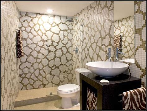 Mosaik Fliesen Verlegen Dusche Download Page Beste