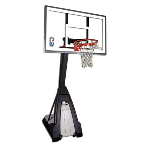 17 Best Images About Portable Basketball Goals On