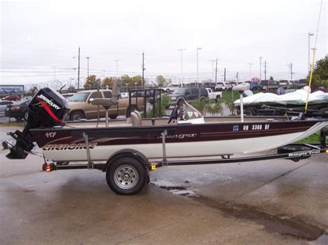 Ranger Boats For Sale In Ohio by 1980 Ranger Boats For Sale In Fairfield Ohio