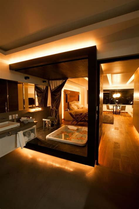 lavish interior  lovely views shape p  residence