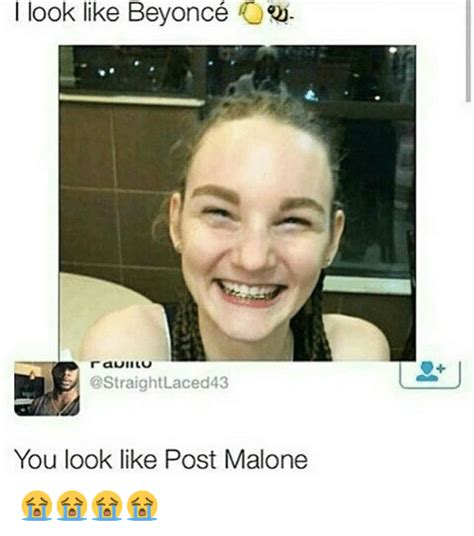 Post Malone Memes - funny post malone memes of 2016 on sizzle blackpeopletwitter
