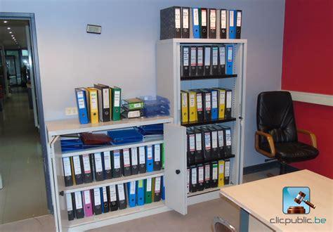 location mobilier bureau mobilier de bureau ref 7 à vendre sur clicpublic be