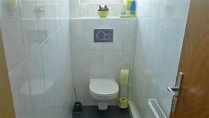 Geberit Spülkasten Mit Rigips Verkleiden : wand wc mit rigips verkleiden ostseesuche com ~ Frokenaadalensverden.com Haus und Dekorationen