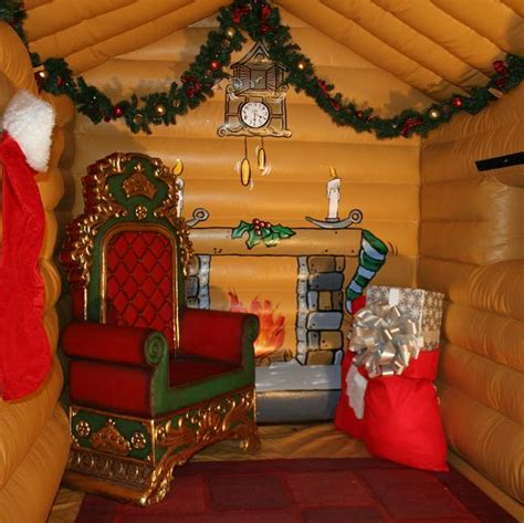 1000 images about santa s grotto pta on pinterest