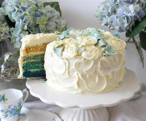 82 Best Images About Dream Wedding (light Blue, Silver