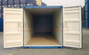 40 Fuß Container In Meter : container materialcontainer 40 fu ~ Whattoseeinmadrid.com Haus und Dekorationen