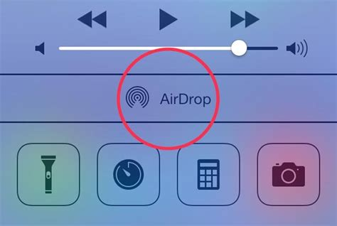 to airdrop from iphone to iphone ios 7 airdrop demo with product reviews net