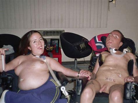 Retard Sex Video Lesbian Pantyhose Sex