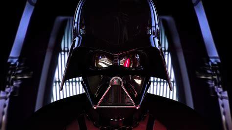 Star Wars Darth Vader Backgrounds Desktop Darth Vader Wallpapers Page 2 Of 3 Wallpaper Wiki