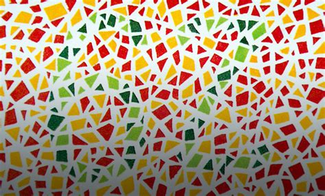 color blindness causes colour blindness vision eye institute