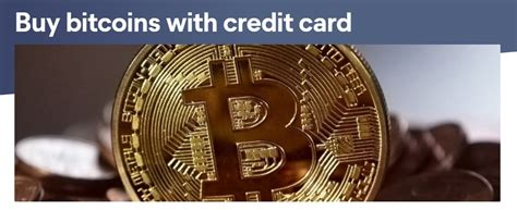 Bitcoins are over $800, i need to pay someone about $200. 5 website you can buy bitcoins with credit card Year 2020 ...