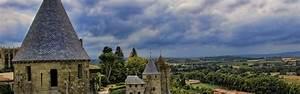 Schöne Städte In Frankreich : 5x gro artige st dte f r einen st dtetrip in frankreich ~ Buech-reservation.com Haus und Dekorationen