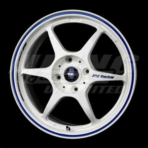 buddy club p racing sf challenge wheel