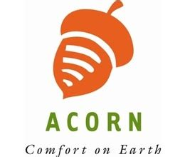 65043 Acorn Slippers Coupons by Acorn Promo Codes Save 35 W July 2019 Coupons Coupon