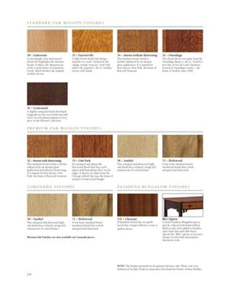 stickley furniture wood finishes cleaning an original finish with wooden style
