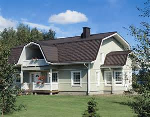 Simple Mansard Roof Styles Placement by Different Types Of Roofs Hantekor