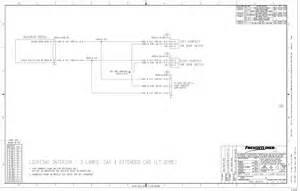 2006 Freightliner M2 Bulkhead Module Wiring Diagram Satu