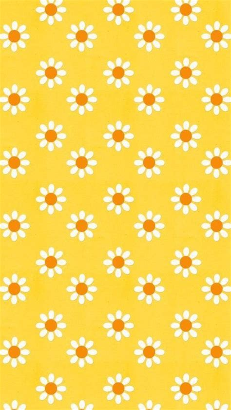 If you're looking for desktop wallpapers, i've got you covered! yellow wallpaper for iphone #1003924 | Yellow wallpaper, Iphone wallpaper vintage, Cellphone ...